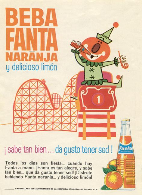 Fanta (1966)