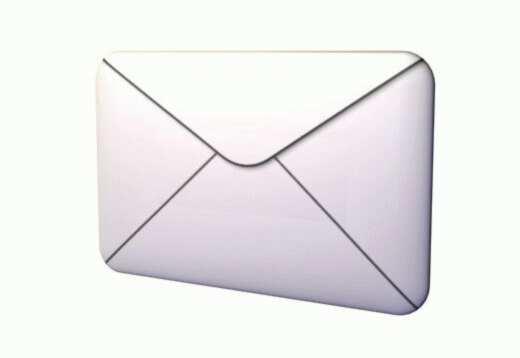 Enviar correo mediante Telnet