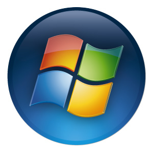 Crear un pen drive bootable con Windows Vista