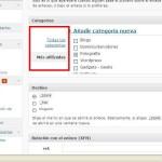 categorias_enlaces