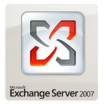exchange2007_ico