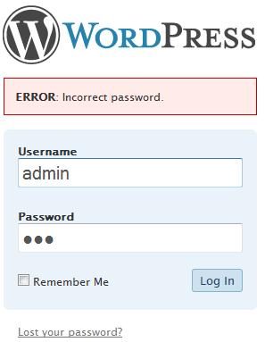lost-wordpress-password1