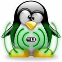 Instalar Wifislax en USB para Acer Aspire One