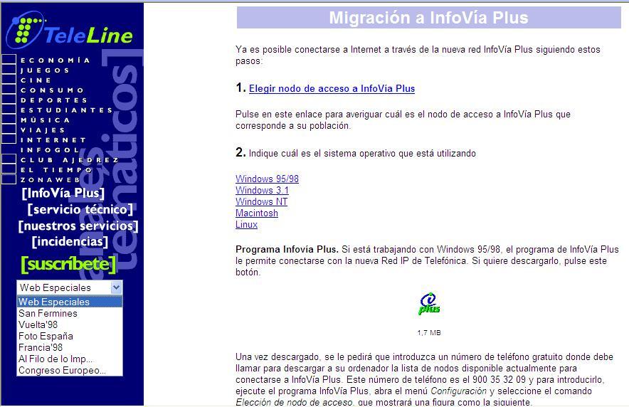 Archivo Histórico de Internet