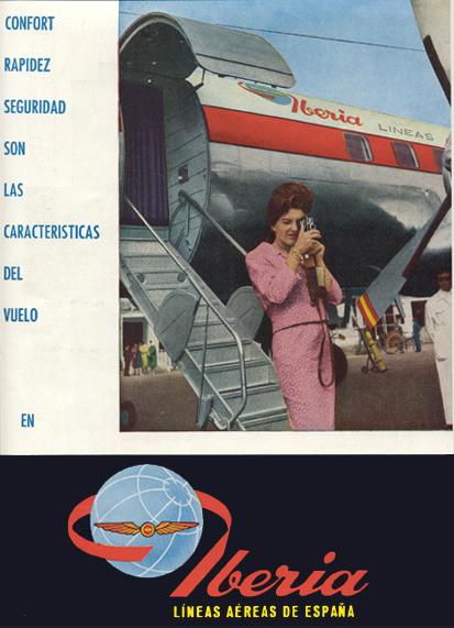 1961iberia