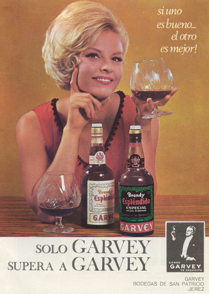 1966garvey3