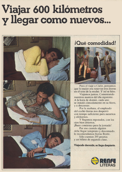 1975literasrenfe