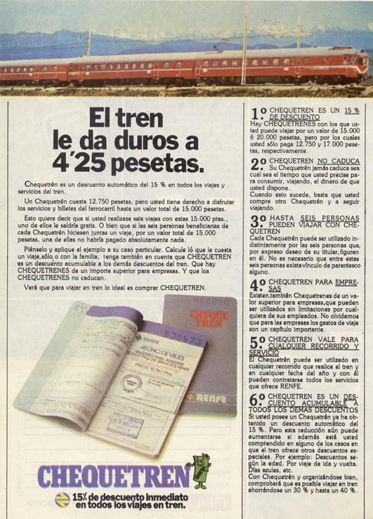 1979chequetren