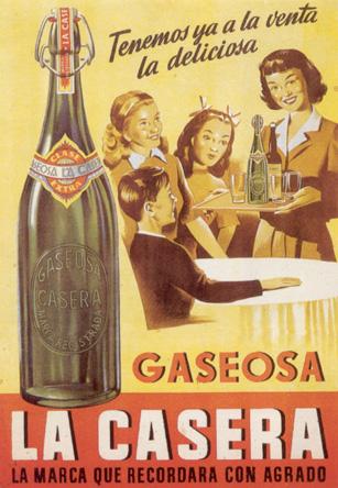 casera-1950