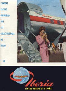 Iberia (1961)
