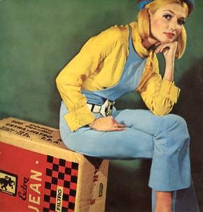 Lee más sobre el artículo Cigarrillos Jean (1971)
