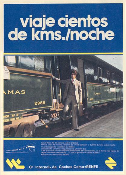 Renfe (1974)