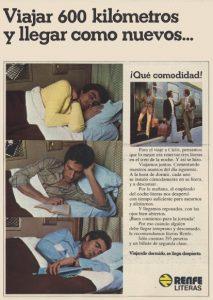 Lee más sobre el artículo Renfe (1975)