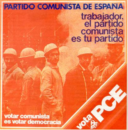 PCE (1977)