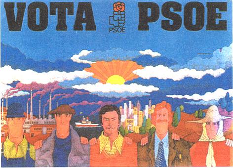 PSOE (1977)