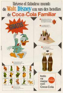 Lee más sobre el artículo Coca-Cola (1967)