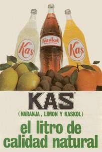 Lee más sobre el artículo Kas (1973)