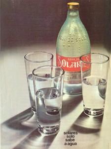 Lee más sobre el artículo Agua de Solares (1969)