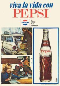 Pepsi (1968)