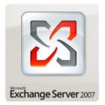 Reconstruir los directorios virtuales de OWA en Exchange 2007