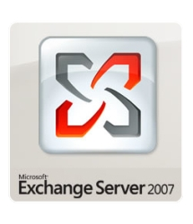 Ver tamaño de buzones en MS Exchange 2007