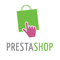 Añadir nuevo grupo de clientes de Prestashop a todas las categorías