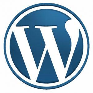 Error WordPress: Las cookies se han bloqueado por tener un resultado no esperado.
