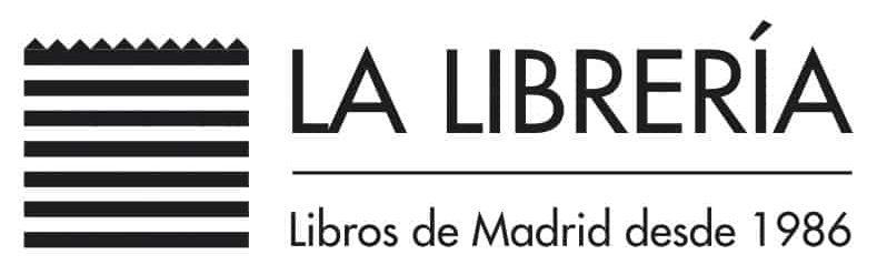 LIBRERIA e1591518396188 - Caligrama Comunicación
