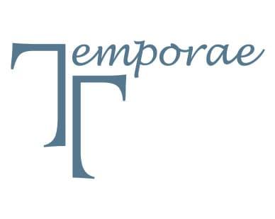 Editorial Temporae