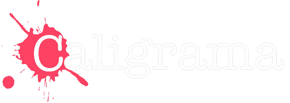 Caligrama Digital Comunicación Webs Posicionamiento SEO Apps Ecommerce 1