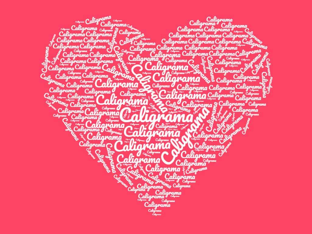 Caligrama Digital Comunicación Webs Posicionamiento SEO Apps Ecommerce 2