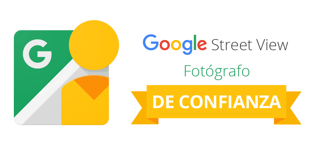 fotografo certificado google espana - Caligrama Comunicación