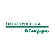 Caligrama Digital Comunicación Webs Posicionamiento SEO Apps Ecommerce 4