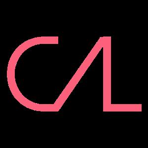 Caligrama Comunicación Webs Empresa Posicionamiento SEO Apps Ecommerce