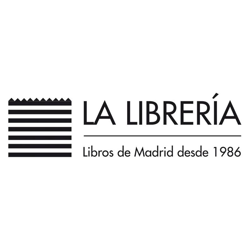Ediciones La Librería - Comunicación Digital