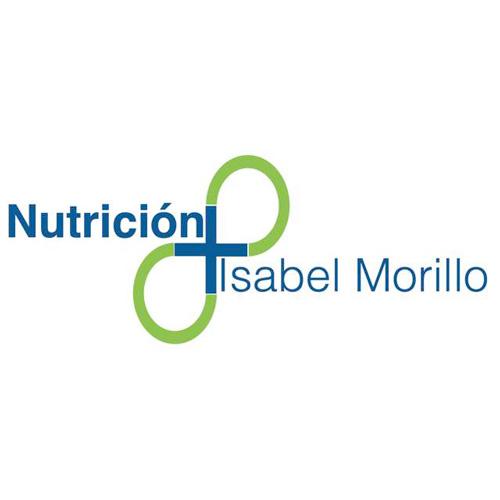 Nutricion 500 - Caligrama Comunicación