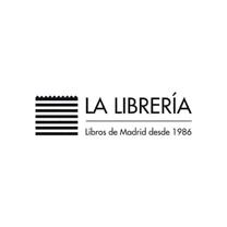 la-libreria-208