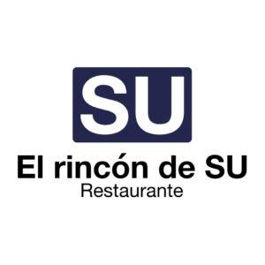 El Rincón de SU