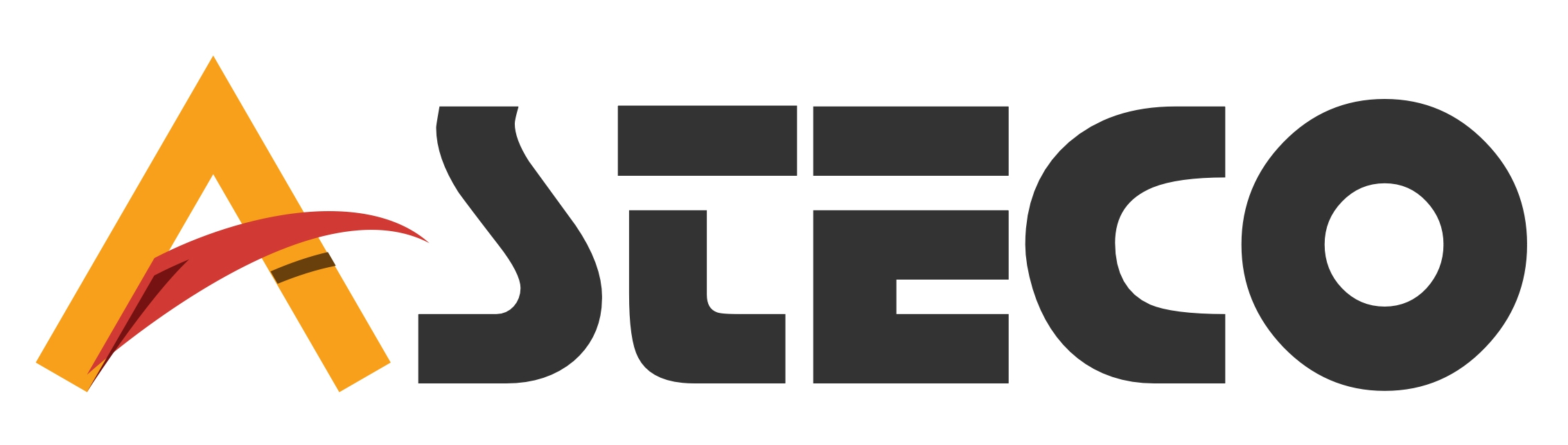 logo04 - Caligrama Comunicación