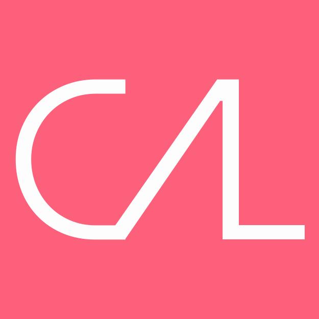 Caligrama Comunicación. Agencia de marketing para la PYME.